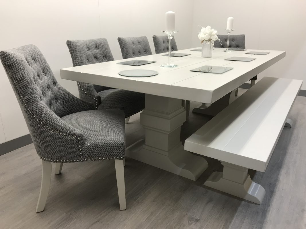 Dining Tables And Chairs In Brentwood Essex