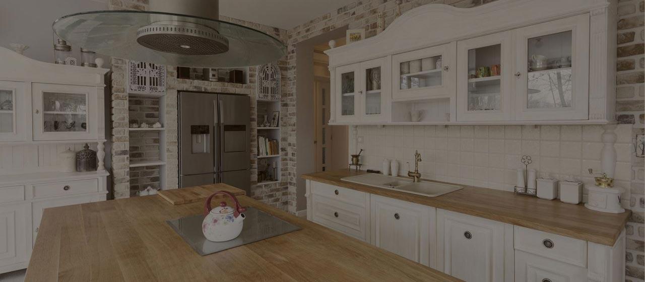 Bespoke Wooden Furniture Essex