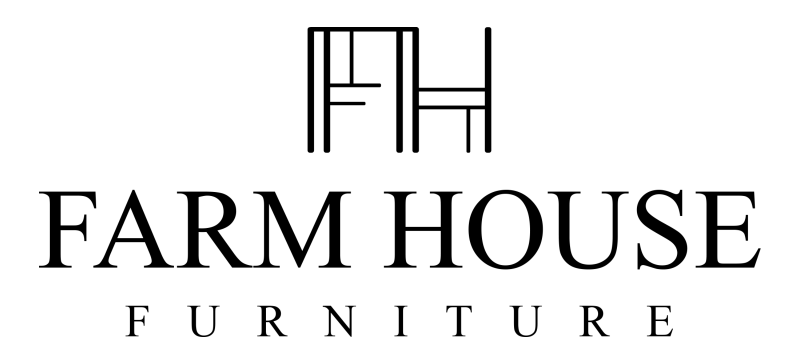 Farmhouse Furniture Shop