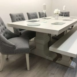 Dining Sets - Bespoke