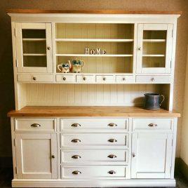 Dressers - Large