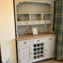 Dressers - Medium