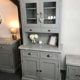 Dressers - Small